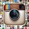 """""""инста"""" вездесущая: instagram как личное арт-пространство"""