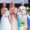 Финал конкурса «Мисс Первый МГМУ-2015»: 27 ноября в КЦ «Королевский» (Останкино)