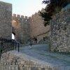 В Испании археологи нашли развалины древнеримского города под арабской крепостью