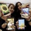 Samsung раздает  Galaxy Note 5 Всем туристам
