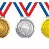 Конькобежец Павел Кулижников стал чемпионом мира на дистанции 500м, Серебро получил Денис Юсков; Бронзу завоевала женская сборная – Ольга Граф, Елизавета Казелина и Наталья Воронина