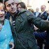 В Германии для беженцев... сделали приложение для смартфона