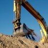 S.O.S! На Ставрополье строители Тепличного Комбината уничтожают памятник Археологии