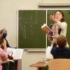 Учительский труд на Алтае не ценится: педагогам снова урезают и задерживают зарплату