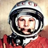 музей Юрия Гагарина в подмосковных Люберцах откроют  вновь