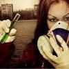 S.O.S: произошла экологическая катастрофа на полигоне «Красный Бор» — в Неву попали токсичные стоки