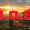 """Надо Защитить Ладожские острова: глава Карелии Александр Худилайнен собирается передать почти 4000 ГА парка """"Ладожские шхеры"""" в пользу """"Роснефти"""""""