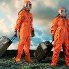 В России станут отправлять туристов в Космос уже в 2020 году