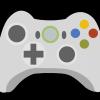 В продаже не появится: Microsoft прекращает выпуск Xbox 360