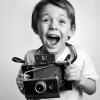 Фотограф: профессия или призвание?