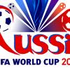 Стартовал набор волонтеров на чемпионат мира по футболу FIFA 2018 в России