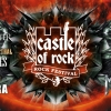 """Castle Of Rock"":  27 сентября в Москве играют James Labrie (Dream Theater), Derrick Green (Sepultura), Ron ""Bumblefoot"" Thal (ex-Guns'n'Roses), Dave Evans (ex-AC/DC), Ross The Boss (ex-Manowar)"