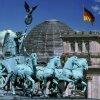 Берлин- город, от которого можно сойти с ума. История студента из России