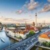 Как и где студенту из России найти жилье в Берлине: история собственного корреспондента
