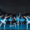 Весна театра классического балета начнется в Кремле