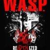Легендарная метал-группа W.A.S.P даст концерт в Москве 30 ноября