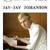 Jay-Jay Johanson презентует новый альбом 1 марта в Москве!