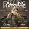 Falling In Reverse - с концертом в Москве 3 февраля!