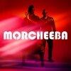 Morcheeba выступят с большим концертом в Москве 24 мая!