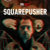 Squarepusher с концертом в Москве (ГЛАВCLUB GREEN CONCERT) 11 июня!