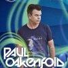 Paul Oakenfold с концертом в Москве 23 июня!