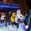 В Парке Горького пройдет День студента: 3D модель счастья, скидки на каток и марафон квестов