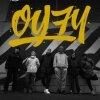 ОУ74 дадут Большой концерт в Москве 10 февраля!