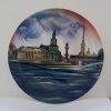 В Петропавловской крепости открылась выставка поступивших за 2013–2018 шедевров