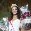 «Мисс Студенчество 2012» скончалась в больнице после ДТП