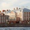 Ректор защитил филфак СПбГУ от сокращения